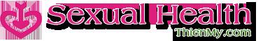 Sexualhealth – Kiến Thức Giới Tính – Sức Khỏe Nam Giới – Bệnh Tình Dục